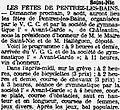 Fête Pentrez 1908.jpg