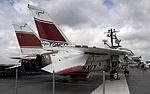 F-14 Tomcat 1 (4686366242).jpg