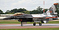 F-16AM Fighting Falcon (3871116742).jpg
