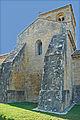 F09.St-André d'Iguerande.0039.JPG