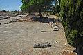 F10 09.Oppidum d'Ensérune.0099.JPG