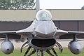 F16 - RIAT 2009 (3795626890).jpg