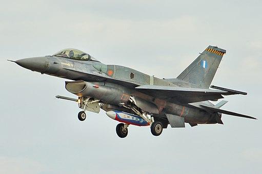 F16 - RIAT 2015 (23239764043)