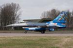 FA-110 (8665633636).jpg