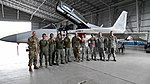 FA-50PH Group Picture - 2019 BACE-P.jpg