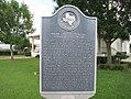 FBISD Historical Marker.jpg