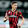 FC Admira Wacker vs. SV Mattersburg 2015-12-12 (020).jpg