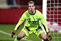 FC Admira Wacker vs. SV Mattersburg 2015-12-12 (118).jpg