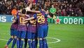 FC Barcelona - Bayer 04 Leverkusen, 7 mar 2012 (63).jpg