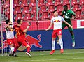 FC Liefering gegen WSG Wattens (24. Mai 2019) 20.jpg