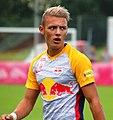 FC Red Bull Salzburg gegen Çaykur Rizespor (Testspiel) 03.jpg
