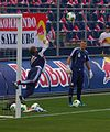 FC Red Bull Salzburg gegen SK Rapid Wien 01.JPG