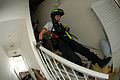 FEMA - 11121 - Photograph by Jocelyn Augustino taken on 09-18-2004 in Florida.jpg