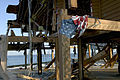 FEMA - 11219 - Photograph by Andrea Booher taken on 09-19-2004 in Florida.jpg