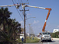 FEMA - 11444 - Photograph by Michael Rieger taken on 09-29-2004 in Florida.jpg