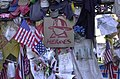 FEMA - 11950 - Photograph by Lauren Hobart taken on 09-12-2002 in New York.jpg