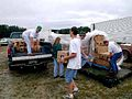 FEMA - 139 - Photograph by Dave Gatley taken on 09-21-1999 in North Carolina.jpg