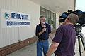 FEMA - 14080 - Photograph by Mark Wolfe taken on 07-16-2005 in Alabama.jpg