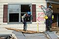 FEMA - 14556 - Photograph by Mark Wolfe taken on 09-03-2005 in Mississippi.jpg