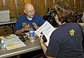 FEMA - 16928 - Photograph by Win Henderson taken on 10-08-2005 in Louisiana.jpg
