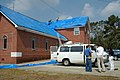 FEMA - 18459 - Photograph by George Armstrong taken on 10-13-2005 in Mississippi.jpg