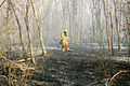 FEMA - 21487 - Photograph by Bob McMillan taken on 01-18-2006 in Oklahoma.jpg