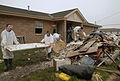 FEMA - 21591 - Photograph by Marvin Nauman taken on 01-21-2006 in Louisiana.jpg