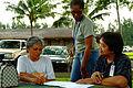 FEMA - 26841 - Photograph by Adam Dubrowa taken on 11-01-2006 in Hawaii.jpg