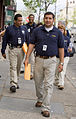 FEMA - 29703 - Community Relations workers in New Jersey, photograph by Andrea Booher.jpg