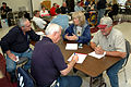 FEMA - 34791 - Residents in the Disaster Recovery Center in Georgia.jpg
