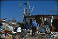FEMA - 3823 - Photograph by Andrea Booher taken on 05-01-1999 in Oklahoma.jpg