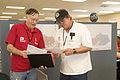 FEMA - 40038 - The Army Corps of Engineers workers train with FEMA train in Kentucky.jpg