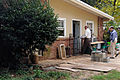 FEMA - 42355 - DeKalb County Training How to Inspect Disaster affected Homes.jpg