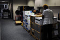 FEMA - 44094 - FEMA Staff Setting Up the New Joint Field Office in Mississippi.jpg