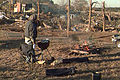 FEMA - 557 - Photograph by Jason Pack taken on 12-18-2000 in Alabama.jpg