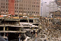 FEMA - 6039 - Photograph by Larry Lerner taken on 03-15-2002 in New York.jpg
