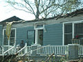 FEMA - 7173 - Photograph by Lara Shane taken on 11-14-2002 in Mississippi.jpg