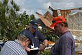 FEMA - 8272 - Photograph by Mark Wolfe taken on 08-09-2003 in Florida.jpg