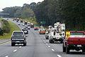 FEMA - 8479 - Photograph by Adam Dubrowa taken on 09-21-2003 in Maryland.jpg