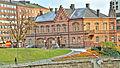 FI-Tampere-20131021 164634 HDR-pcss.jpg