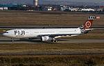 FJI A330 F-WWYU!1692 18dec15 LFBO.jpg