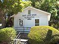 FL East Lake Weir post office01.jpg