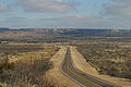 FM669 Garza County Texas 2010.jpg