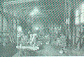 FMIB 45172 View of Brass Foundry Where the most intricate of castings of brass and bronze are made - Standard Gas Engine Company, Oakland.jpeg