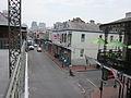 FQ Bourbon Balcony Upriver.JPG