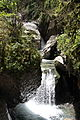 FR64 Gorges de Kakouetta30.JPG