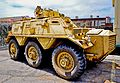 FV603 Alvis Saracen Battlefield Vegas (16719218283).jpg
