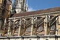 Façade Sud Notre-Dame Bayonne.jpg