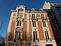 Façade d'immeuble 1 rue Bayard.jpg