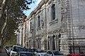Façade de l'école des beaux arts - panoramio.jpg